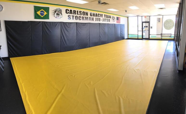 New Youth Wrestling Classes | Carlson Gracie Brazilian Jiu Jitsu