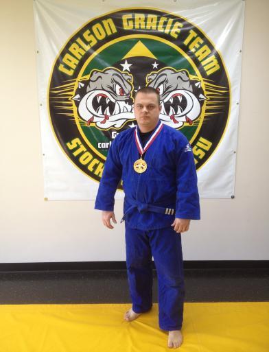 Indianapolis Brazilian Jiu Jitsu, Indianapolis Jiu Jitsu, Indianapolis BJJ, Greenwood Brazilian Jiu Jitsu, Greenwood Jiu Jitsu, Greenwood BJJ