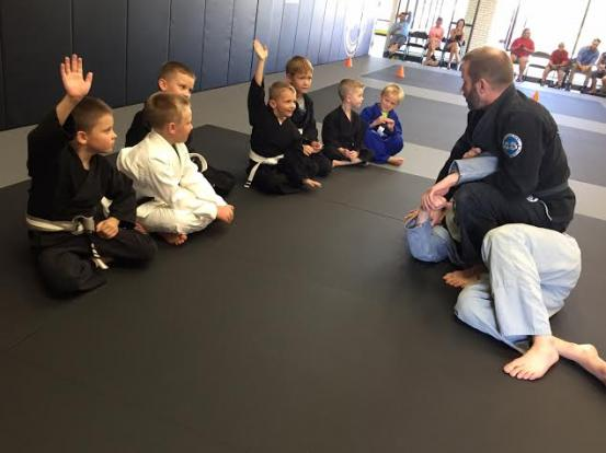 BJJ, Jiu Jitsu, Indianapolis Jiu Jitsu, Kids, Children, back to school, after school, self defense, martial arts