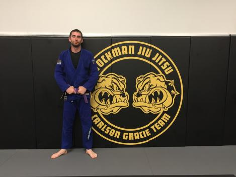 Jiu Jitsu Classes, Greenwood BJJ, Indianapolis, Jiu Jitsu, MMA