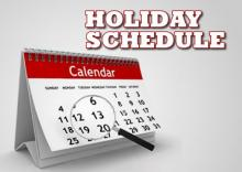 jiu jitsu holiday schedule 2015 greenwood