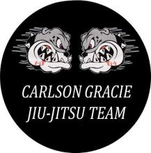 Chicago Jiu Jitsu, Carlson Gracie Team, Carlson Gracie Jr