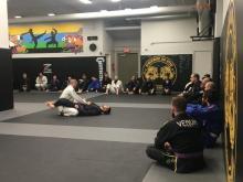 FAQ | Carlson Gracie Brazilian Jiu Jitsu